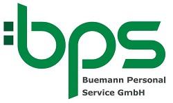 Buemann Personal Service GmbH