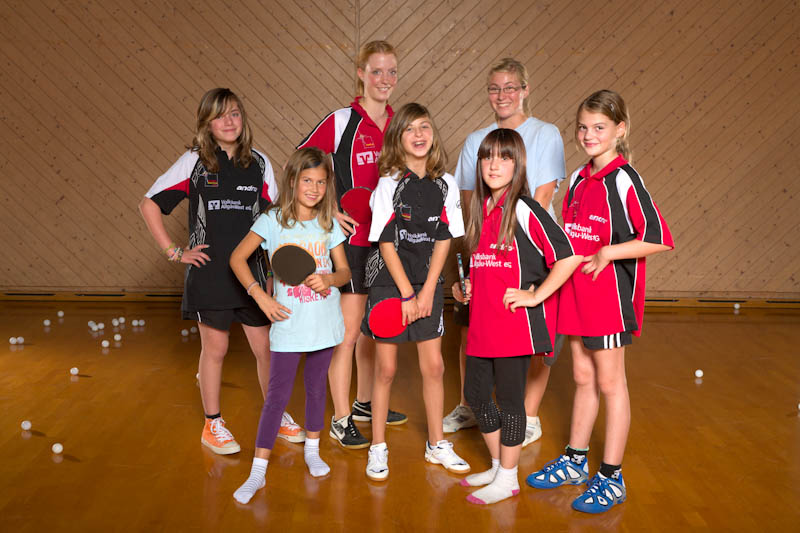 files/content/Tischtennis/images/PhotoShooting2011Okt/20111004-195935.jpg